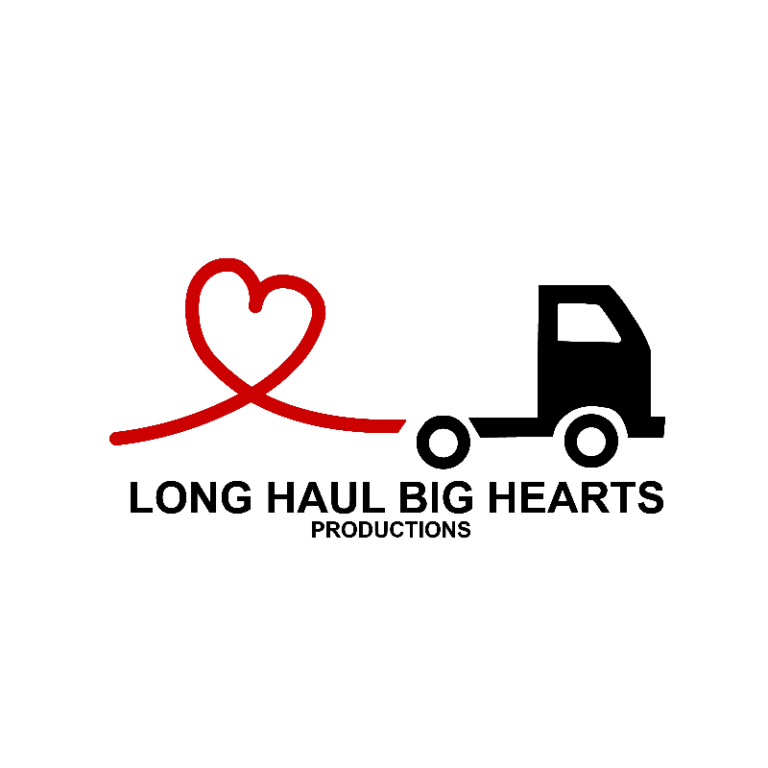 Long Haul Big Hearts Productions Inc.